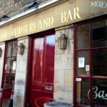 Edinburgh's Quirky & Unique Bars [+map]