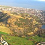 25 Quirky Ideas: Edinburgh Off The Beaten Track