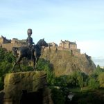 Top Tips: Visit Edinburgh Castle