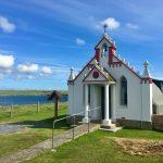 15 Must Visit Sites In Orkney