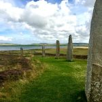 Ultimate 3 & 4 Day Orkney Itinerary