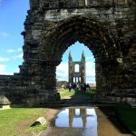 Awesome Guide to Visiting St Andrews