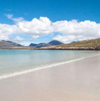 Isle-of-Lewis-beaches