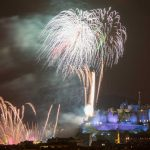25 Ideas For Your Edinburgh Bucket List That Don't Include The Castle [2019]