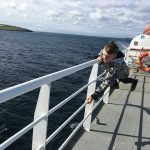 Tips On How To Get To Orkney [ Plane, Ferry + Car Options]