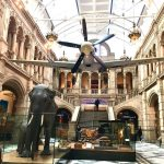 10 Fun Things to do in Glasgow with Kids