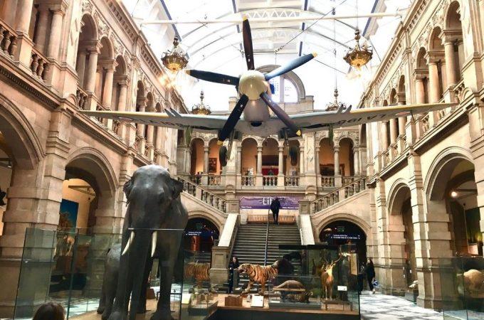 Kelvingrove-museum-Glasgow