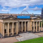10 Free Museums & Art Galleries in Edinburgh