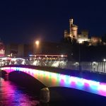 Top things to do in Inverness